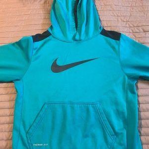 Nike Hoodie Sweatshirts